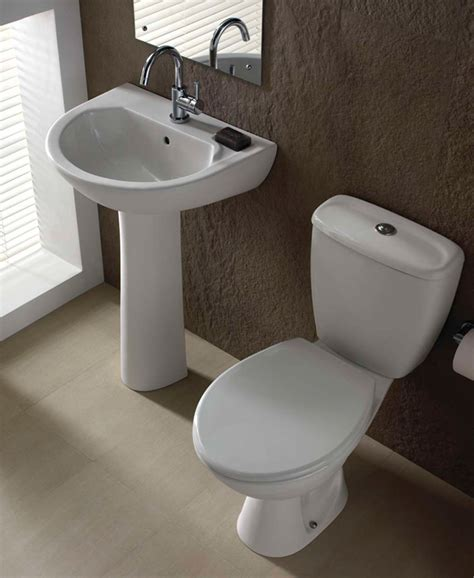 wash basin toilet option toilet and wash basin set