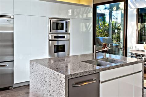 kitchen appliances san diego 20 well designed kitchens featuring synthetic countertop