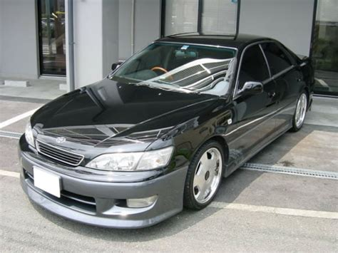 pic of some jdm es300 club lexus forums