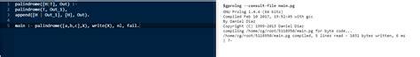 tutorialspoint prolog r 233 solu prolog je comprend pas le symbole et par