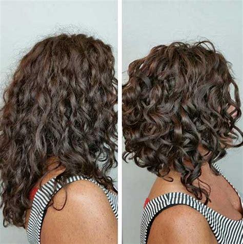 latest bob haircuts  curly hair bob hairstyles