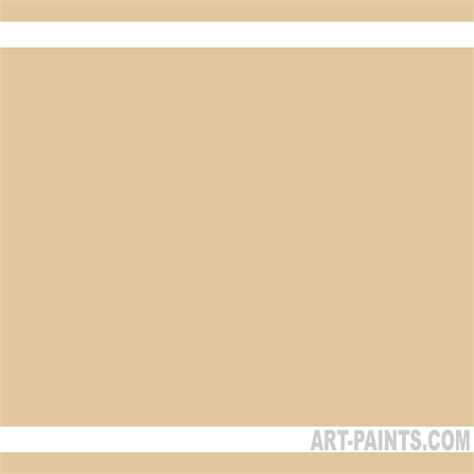beige paint pale beige background acrylic paints astm 1 pale beige