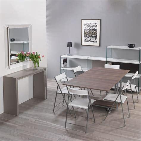 idee arredamento casa piccola guida su come arredare una casa piccola monolocale o bilocale