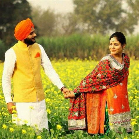 wallpaper cute punjabi couple punjabi couple hd wallpapers beautiful punjabi couples
