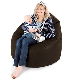 elemis pregnancy bean bag maternity bean bags pregnancy