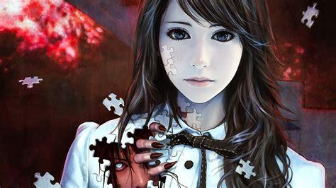 wallpaper girl cool anime style girl wallpaper cool wallpapers