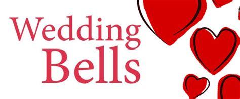 wedding bells imdb streamen wedding bells in 1440 21 9 truevfile