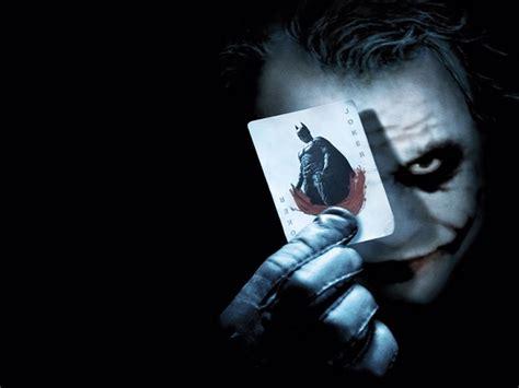 imagenes the joker guason las mejores imagenes del guason taringa