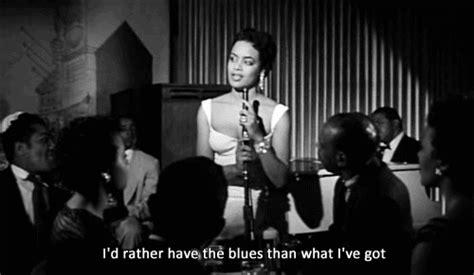 madi comfort jazz singer on tumblr