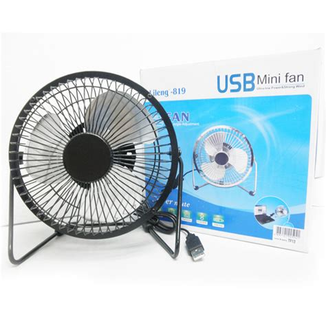 Usb Mini Fan usb mini fan sick chirpse