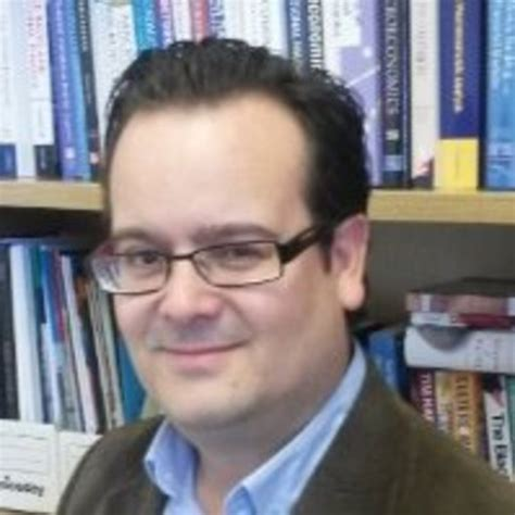 Dundee Mba by Gonzalo Forgues Puccio Abertay Uad Dundee