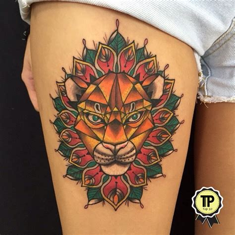 53 best images about tattoos malaysia s top 10 studios tallypress