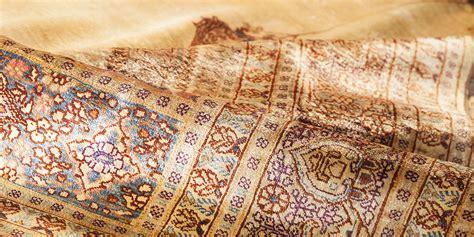 tappeti e tappeti tappeti persiani restauro vendita e custodia di tappeti