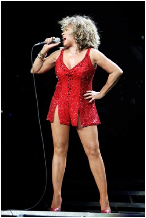 78 best tina turner images legs singer tina turner s legs parts insured for millions