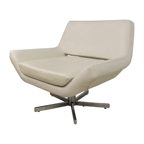 Leather Accent Chair White Leather Accent Chair Medium Size Of Accent Chairs Small Accent Chairs Teal Chair Small