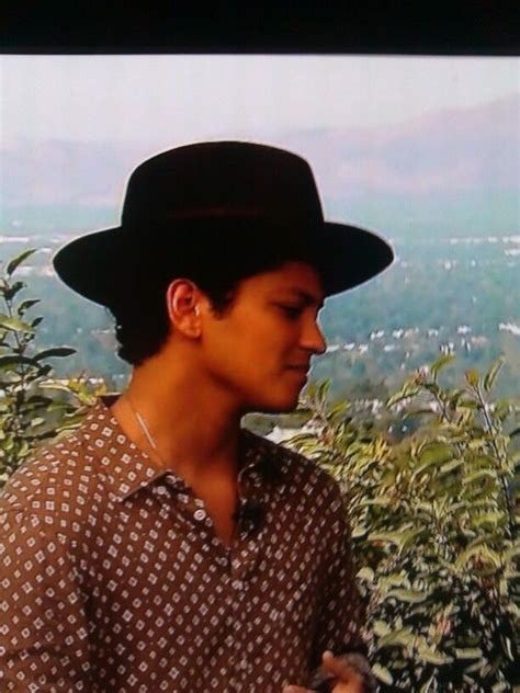 bruno mars wikipedia the free encyclopedia 731 best images about bruno mars on pinterest