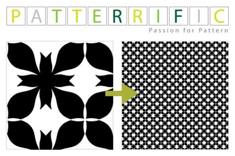 scale pattern in illustrator 676 best images about tutorials on pinterest adobe