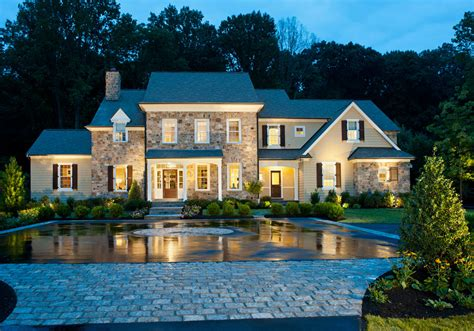 adagio luxury homes philadelphia magazine s design home 2016 design home 2012 exterior wpl interior design