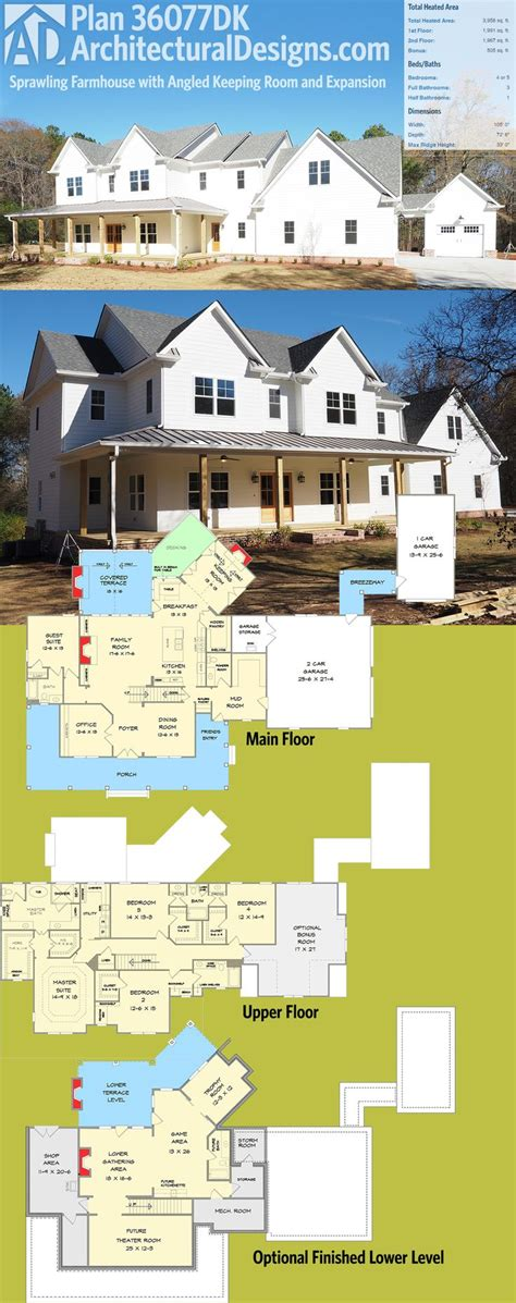 architectural design home plans goodhomez com over 28 000 house and haammss 28 architectural design house plans architectural design