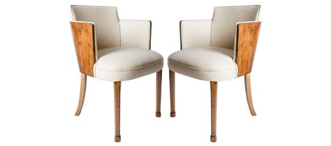lapada guide to deco furniture lapada