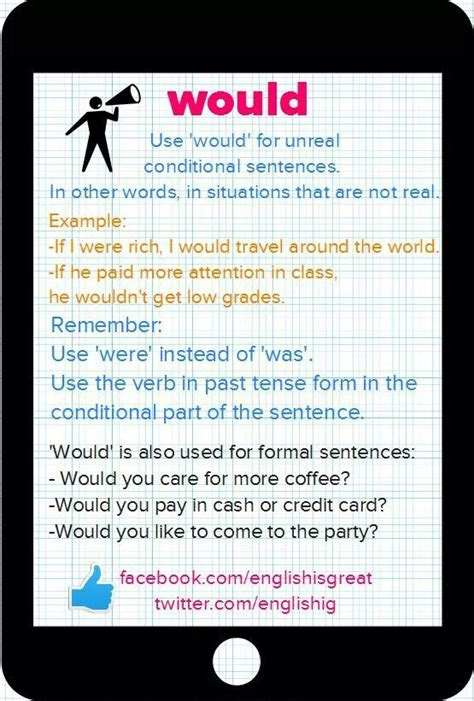 conditional sentence 25 pinterest 17 best images about conditionals on pinterest english