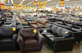 sofa store furniture stores in thrissur furniture dealers in thrissur