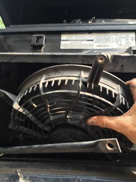condenser fan motor replacement cost how to replace a condenser fan motor impremedia net