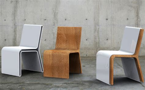 compact furniture 10 transforming furniture designs perfect for tiny