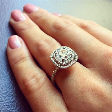 Wedding Ring Usa by 43 Best Images About Nia On Miss Usa