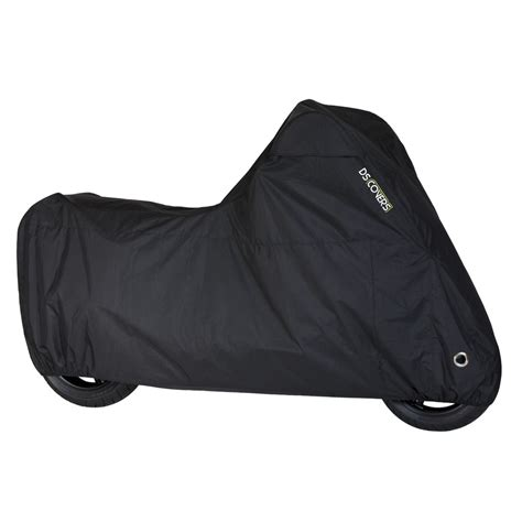 Cover Covers alfa motorcycle cover ds covers