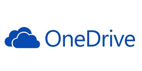 microsoft one drive microsoft s skydrive is now onedrive