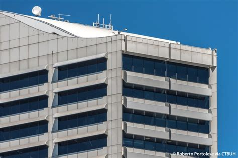 commonwealth bank office address commonwealth bank of australia tower the skyscraper center