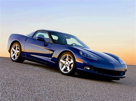 corvette apparel c7 c3 c4 c5 c6 c7 corvette apparel corvette parts and autos