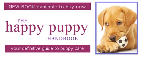 the happy puppy handbook 0091957265 the clumber spaniel totally gundogs