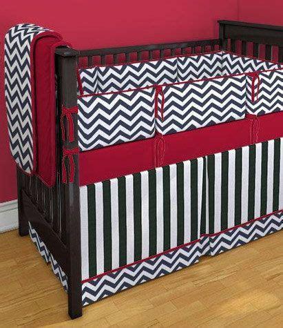 17 Best Images About Baseball Theme Nursery On Pinterest Baseball Themed Crib Bedding