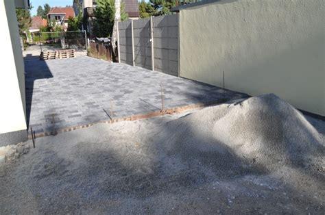 Pflastersteine Beton Preis 2012 by Preise Pflastersteine Beton Hoba Preisliste Ehl Pflaster