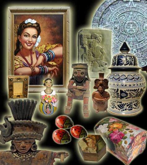 Wholesale Mexican Handcrafts - aztec designed jewelry authentic precolumbian
