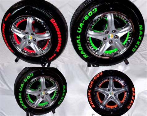 Ban Mobil Achilles Tyre 185 70 R14 Type 122 harga ban mobil terbaru 2018 baktikita