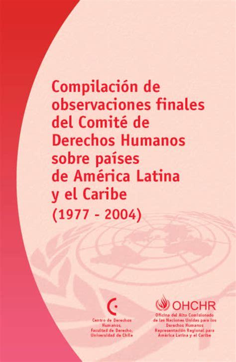 imagenes antiguas libres de derechos oacdh comit 233 de derechos humanos
