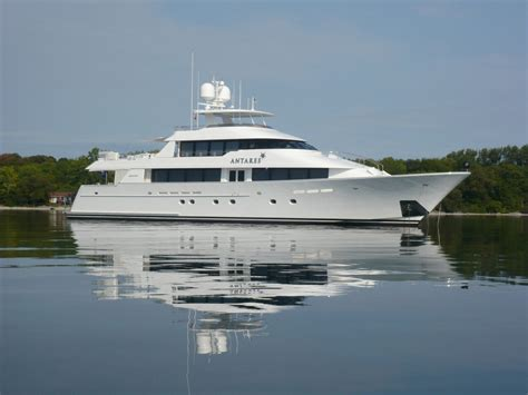 boat prices guide yacht prices guide