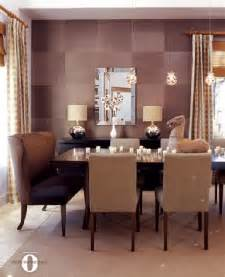 Design Dining Room Dining Room Ideas Dining Room Decorating