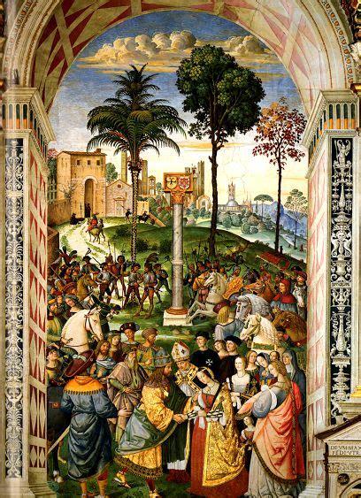 libreria la sorgente roma 1000 images about r pinturicchio bernardino di betto