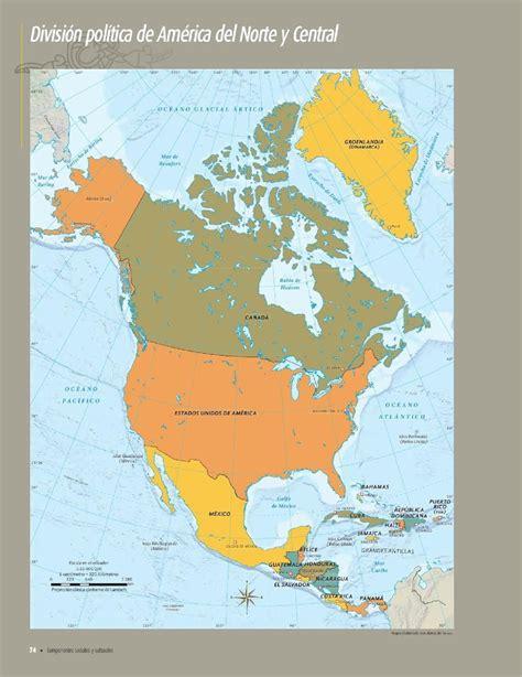 atlas de geografia del mundo 5 a grado pagina 198 atlas de geografia del mundo 5 grado 2015 a 2016 pagina 91