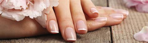 Nail Treatments by Nail Care Spa Botanica Renaissance Glendale