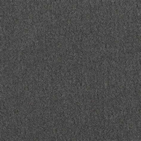 gray carpet lancer enterprises inc light gray marine carpet 185263