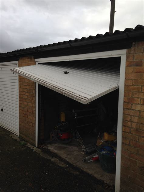 Garage Door Repair Kent Wa Garage Door Repair Kent 28 Images Am Pm Garage Doors