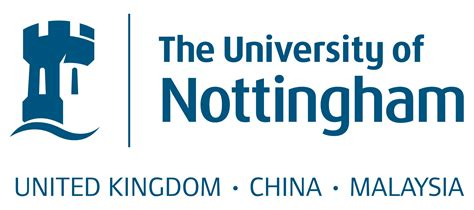 Of Nottingham Malaysia Mba by The Of Nottingham