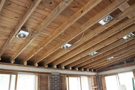 Incredible Installing Recessed Lighting In Suspended Recessed Lighting In A Drop Ceiling