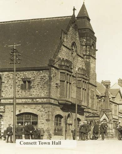 cofortersburlington coat factory consett theatres consett history consett magainze