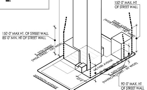 432 park avenue floor plans and december construction world of architecture 432 park avenue floor plans and